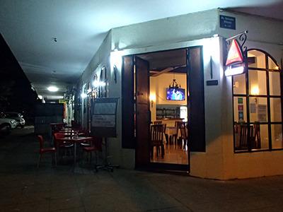 mz_restaurant02.jpg