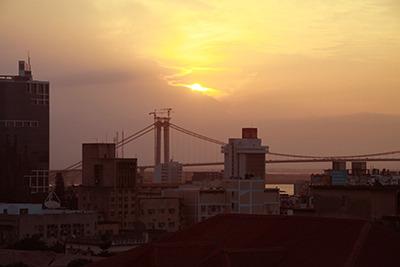 mz_sunset.jpg