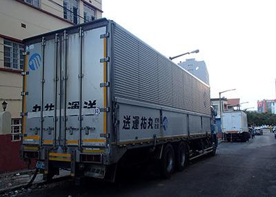 mz_truck02.jpg