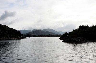 no_fijord03.jpg