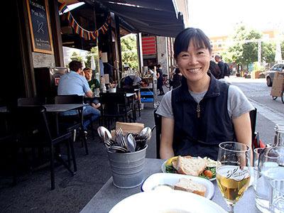 no_restaurant01.jpg