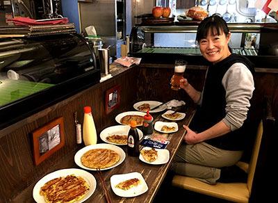okonomiyaki2021.jpg