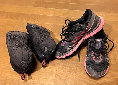 oldshoes.jpg