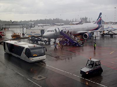 ru_airport.jpg