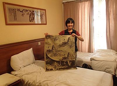 ru_hotel02.jpg