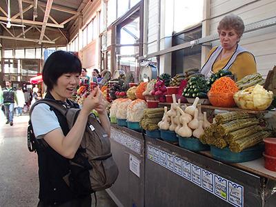 ru_market01.jpg