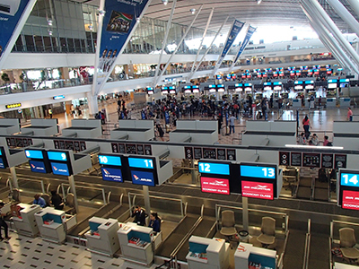 sa_airport.jpg