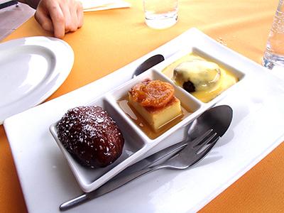 sa_food02.jpg