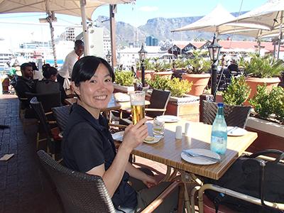 sa_restaurant.jpg