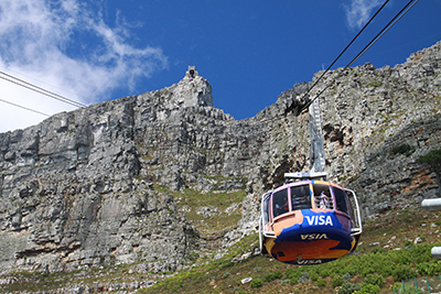 sa_tablemountain01.jpg