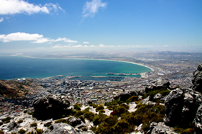 sa_tablemountain03.jpg