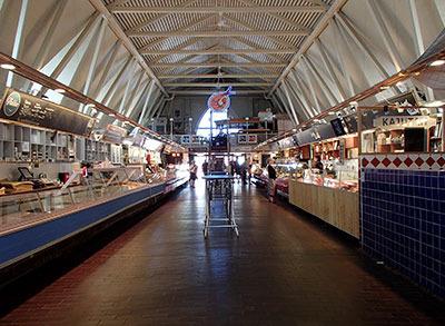 se_go_fiskmarket.jpg