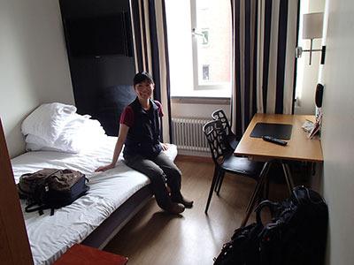 se_go_hotel.jpg