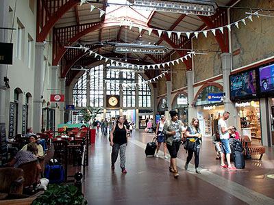 se_go_station02.jpg
