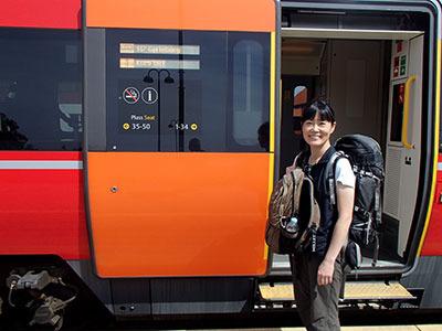 se_go_train01.jpg