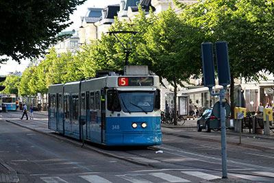 se_go_tram.jpg