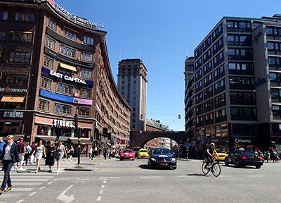 se_sh_cityview02.jpg