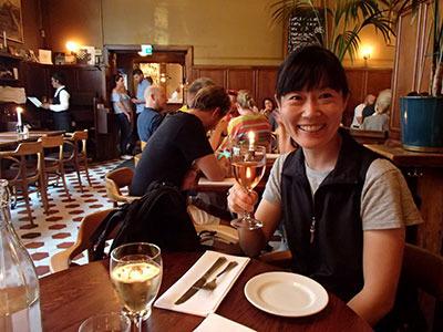 se_sh_restaurant.jpg