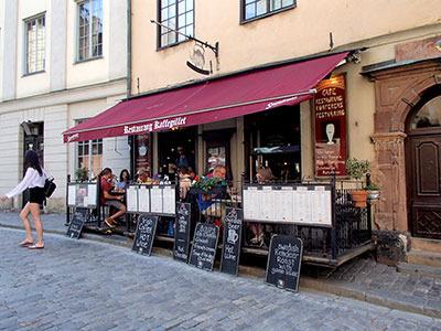 se_sh_restaurant02.jpg