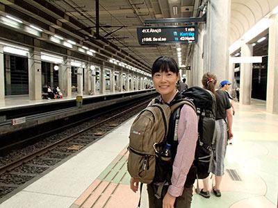se_sh_station02.jpg