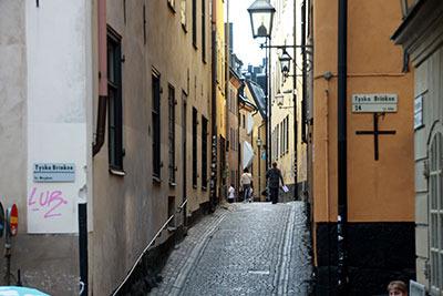 se_sh_street01.jpg