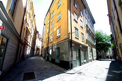 se_sh_street05.jpg