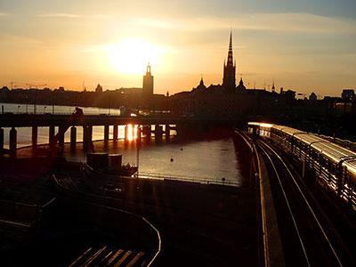 se_sh_sunset.jpg