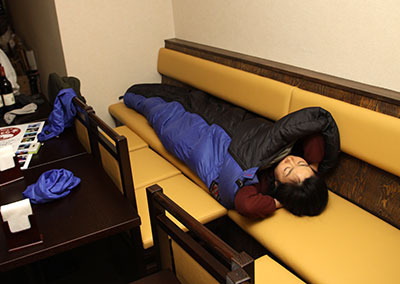 sleeping2010.jpg