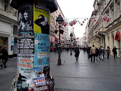 sr_street.jpg