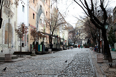 sr_street02.jpg