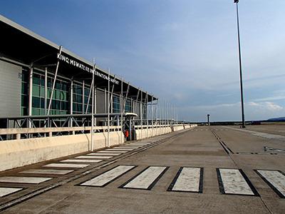 sz_airport.jpg