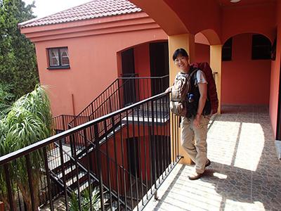 sz_hotel01.jpg