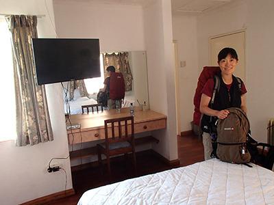 sz_hotel02.jpg