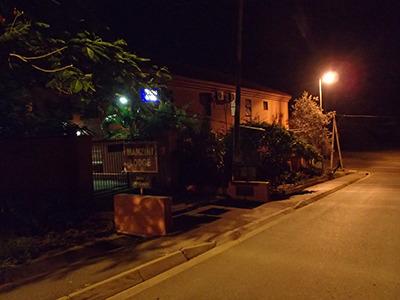 sz_hotel05.jpg