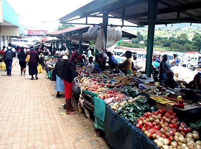 sz_market.jpg