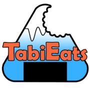 tabieats.png