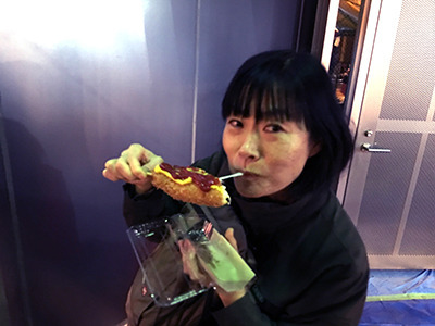 torinoichi2018_04.jpg