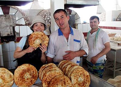 uzbeknun.jpg