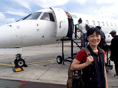 za_airplane01.jpg