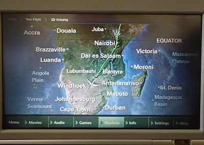 za_airplane02.jpg
