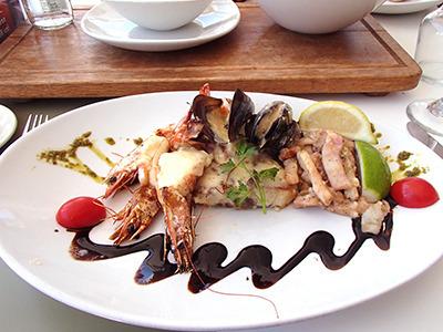 za_seafood.jpg