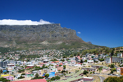 za_tablemountain.jpg