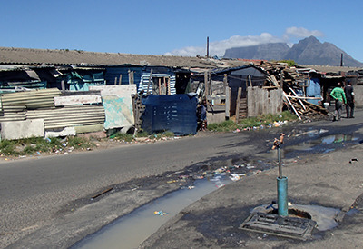 za_township01.jpg