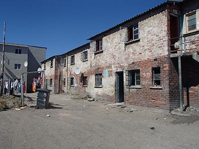 za_township03.jpg